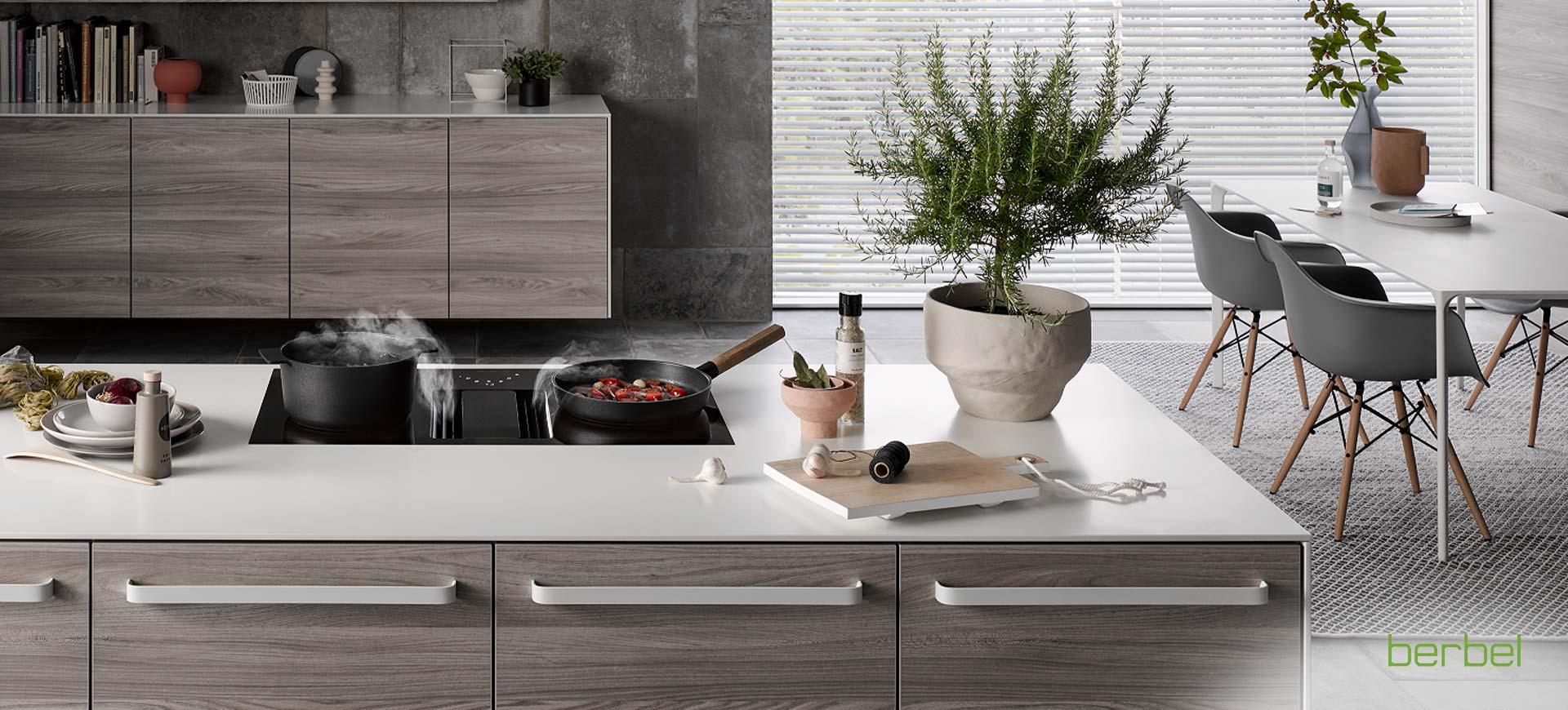 Möbel U Küchen Reinecke Küchen In Delmenhorst Nahe Bremen