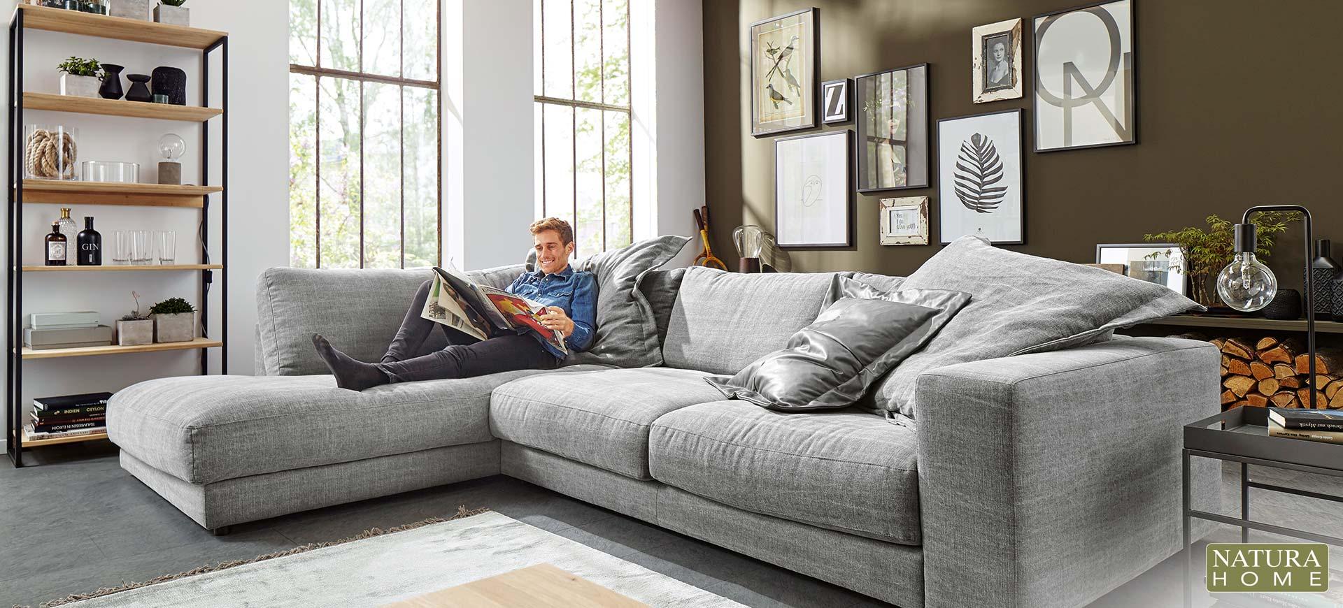 m bel u k chen reinecke m bel in delmenhorst nahe bremen. Black Bedroom Furniture Sets. Home Design Ideas