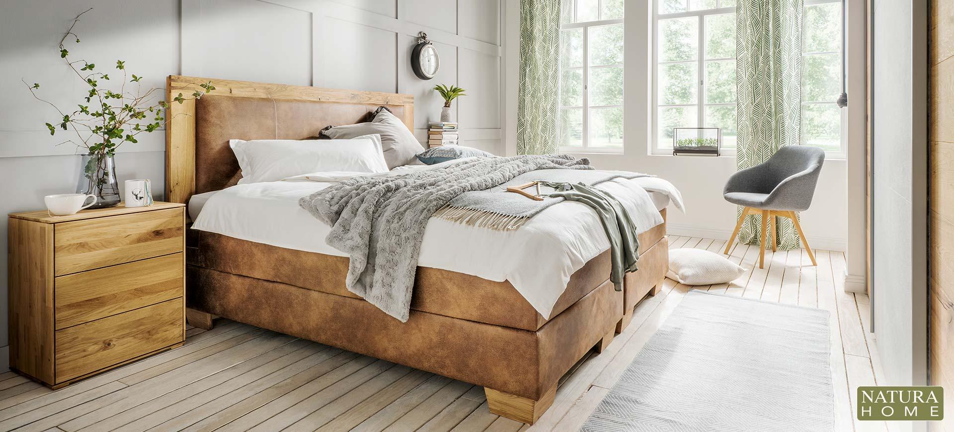 m bel u k chen reinecke unsere austellungr me in delmenhorst nahe bremen. Black Bedroom Furniture Sets. Home Design Ideas