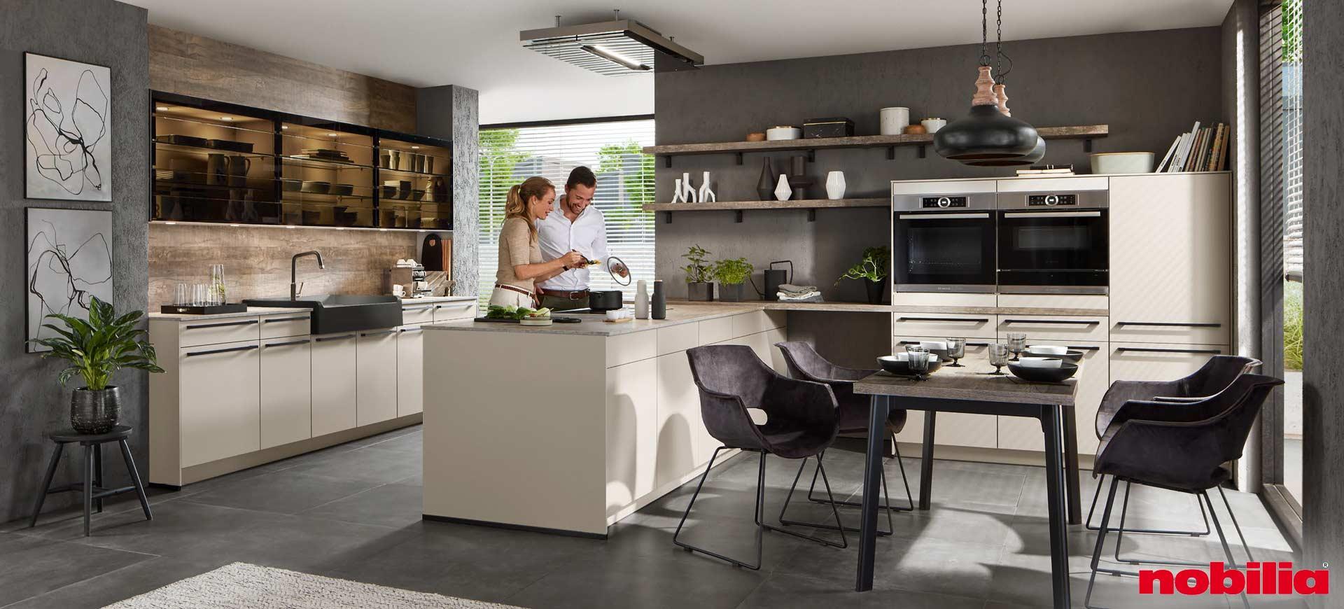 Küchen Bremen möbel u küchen reinecke möbel und küchen in delmenhorst nahe bremen