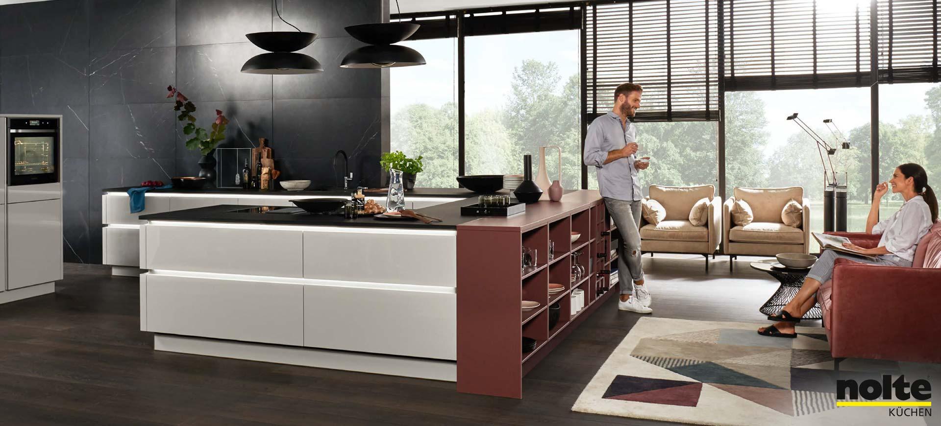 Möbel u. Küchen Reinecke – Küchen in Delmenhorst nahe Bremen