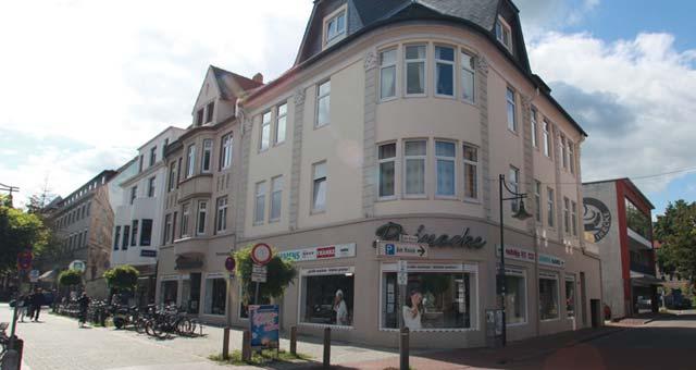 Möbel U Küchen Reinecke Kontakt Impressum In Delmenhorst Nahe Bremen