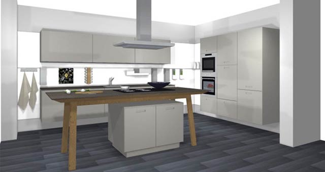 m bel u k chen reinecke m bel und k chen in delmenhorst. Black Bedroom Furniture Sets. Home Design Ideas