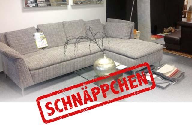 Möbel U Küchen Reinecke Möbel Und Küchen In Delmenhorst Nahe Bremen