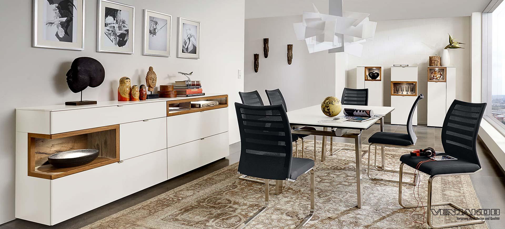 Möbelhäuser Bremen möbel u küchen reinecke möbel in delmenhorst nahe bremen